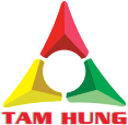 Công ty cổ phần Tam Hưng